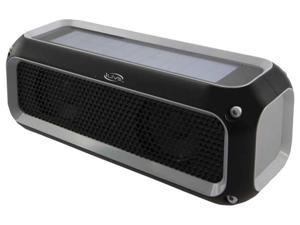 Rugged Sport Bluetooth Speaker