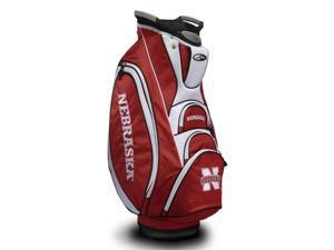 Nebraska U Of Victory Cart Bag