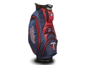 Minnesota Twins Victory Cart Bag