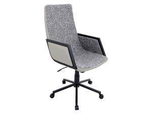 Governor Office Chair