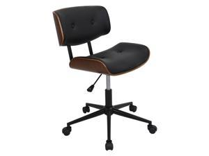 Lombardi Office Chair
