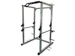 Heavy Duty Power Cage