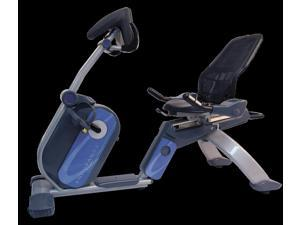 Adjustable Rebent Bike