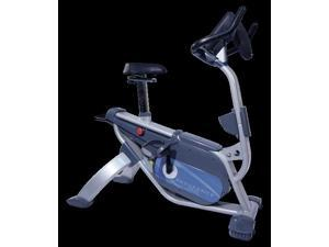 Adjustable Upright Bike