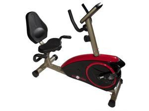 Best Fitness Rebent Bike