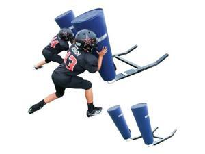 2-Man Youth Sled in Royal