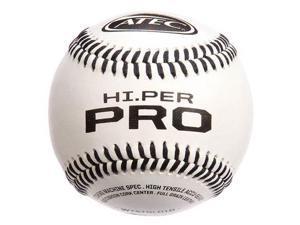 Pro Leather Machine Baseball - Set of 12