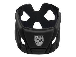 Full 90 Select Headguard (Large)