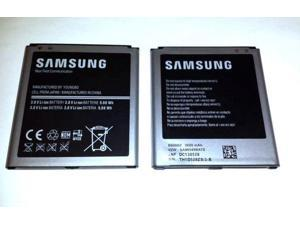 Samsung Galaxy S4 Battery B600BZ