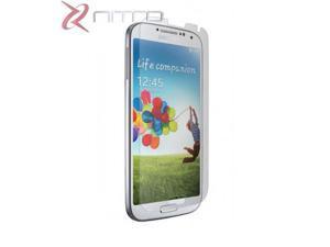 Samsung Galaxy S4 Nitro Screen Protector