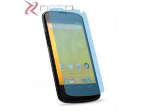 Google Nexus 4 Nitro Screen Protector