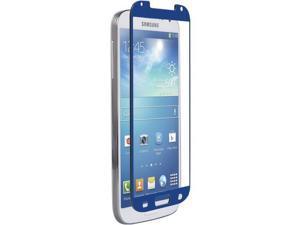 Samsung Galaxy S4 Nitro Screen Protector - Blue