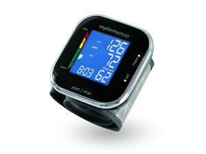 My Life My Shop MM47128-0200 Cor2 Blood Pressure Monitor