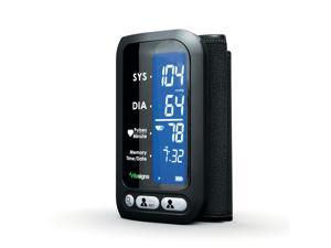 Pro Series 1 Blood Pressue Monitor - Black