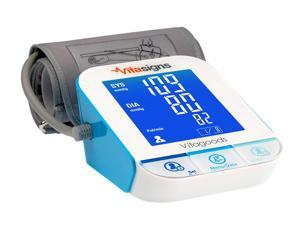 Vitagoods VS-4400 Bluetooth Desktop Blood Pressure Monitor