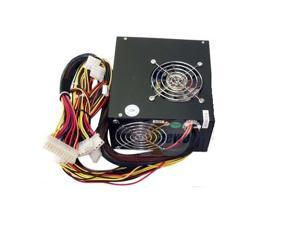 420W ATX12V POWER SUPPLY