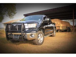 Ranch Hand GGT07HBL1 Legend Series Grille Guard Fits 07-13 Tundra