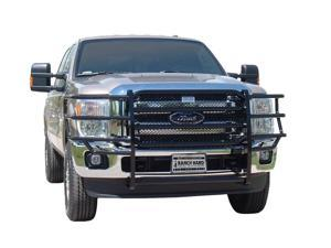 Ranch Hand GGF111BL1 Legend Series&#59; Grille Guard
