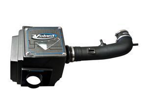 Volant Performance 155546 PowerCore&#59; Cool Air Intake Kit