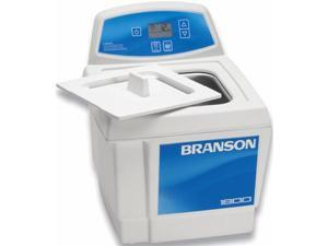 Branson Bransonic CPX8800 Digital 5.5 Gallon Ultrasonic Cleaner