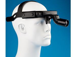 Bistos BT410 Medical LED Exam Light Headlamp w/ Adjustable Headband