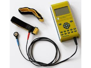 Dr. Clark VariGamma Innovative Zapper and Frequency Generator