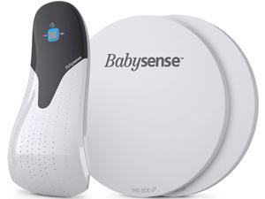 Babysense 5S Professional Baby Infant Movement Monitor