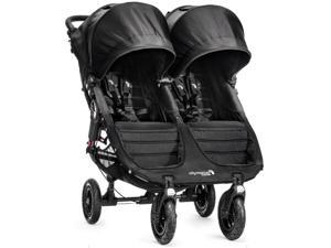 Baby Jogger City Mini GT Double Child Stroller