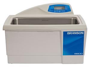 Branson Bransonic CPX8800H Digital 5.5 Gallon Heated Ultrasonic Cleaner