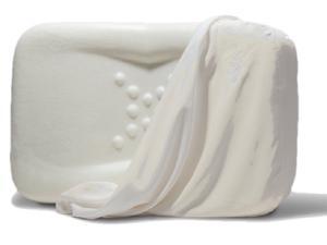 Envy SILK Anti Aging and Therapeutic Memory Foam Pillow
