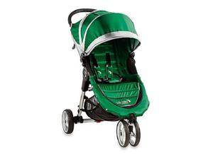 Baby Jogger City Mini Evergreen Single Child Stroller
