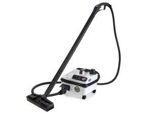 US Steam US600 White Tail Vapor Commercial Steam Cleaner