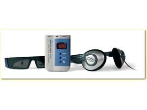 MindPlace Procyon Light Relaxation Sound Machine