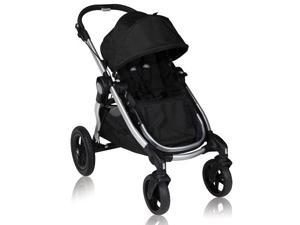 Baby Jogger City Select Onyx Single Baby Child Stroller