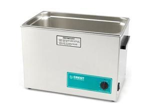 Crest 7 Gallon CP2600T Ultrasonic Cleaner