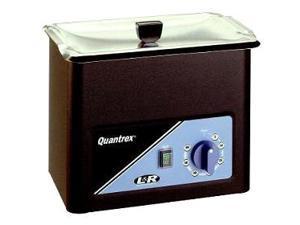 L&R Q360 Ultrasonic 3.60 Gallon Heated Cleaner