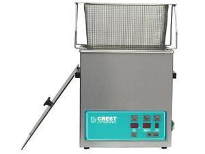 Crest 3.25 Gallon CP1100D Ultrasonic Cleaner