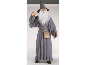 Gandalf Adult Deluxe Costume