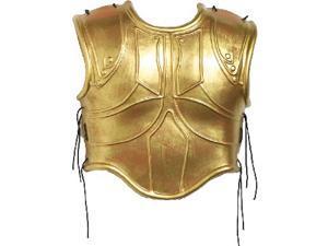 2pc Set Roman Armor Chest Adult Accessory
