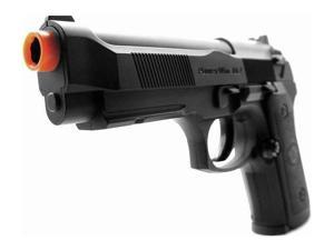 Full Size Airsoft M9 CO2 High Power 500 FPS