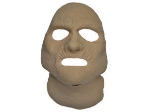 Prosthetic Mummy Foam Latex