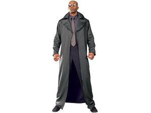 Adult Deluxe Morpheus Costume.