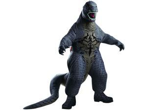 Deluxe Godzilla Costume