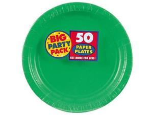 Big Party Pack Dinner Plates