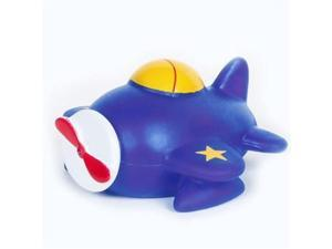 Airplane Squirt Toy (1)