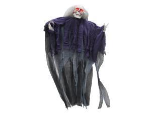 Hanging Long Hair Reaper 3Ft