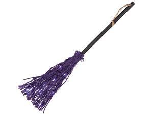 Broom Twig