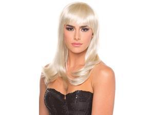 Hollywood Adult Wig