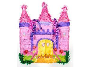 Disney Princess Pull-String Pinata