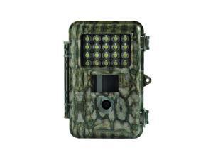 Scoutguard SG860C-HD (12MP) Color 720P HD video at night